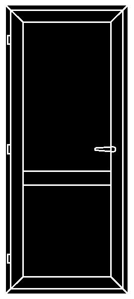 Ultimate Collection, Bespoke Doors, Suffolk, cornard_suffolk_door
