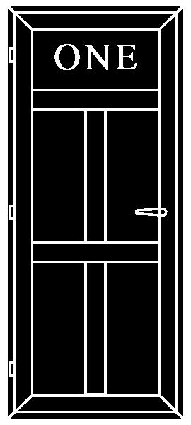 Ultimate Collection, Bespoke Doors, Suffolk, hadleigh
