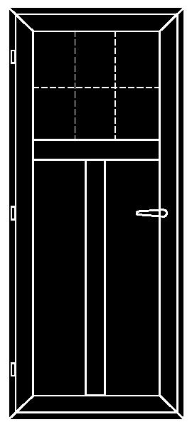 Ultimate Collection, Bespoke Doors, Suffolk, ixworth_suffolk_door