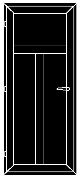 Ultimate Collection, Bespoke Doors, Suffolk, kersey_suffolk_door