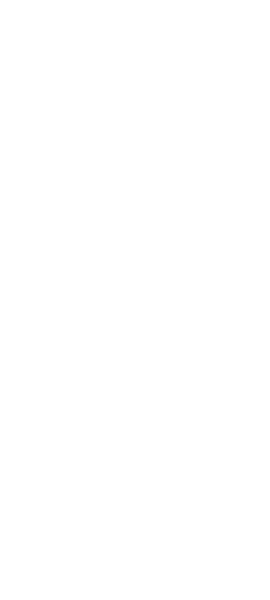 Ultimate Collection, Bespoke Doors, Suffolk, melford_suffolk_door