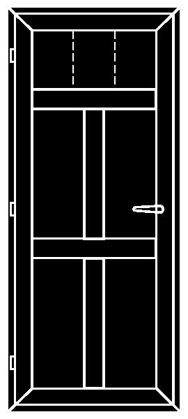 Ultimate Collection, Bespoke Doors, Suffolk, polstead