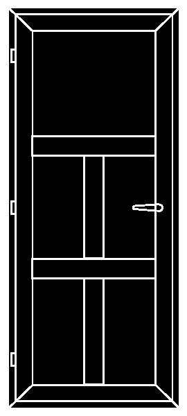 Ultimate Collection, Bespoke Doors, Suffolk, stour_suffolk_door