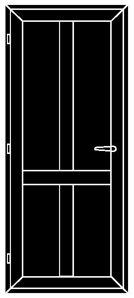 Ultimate Collection, Bespoke Doors, Suffolk, sudbury_suffolk_door