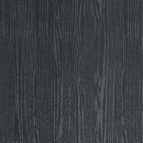 Ultimate Range, Composite Door, Anthracite Grey