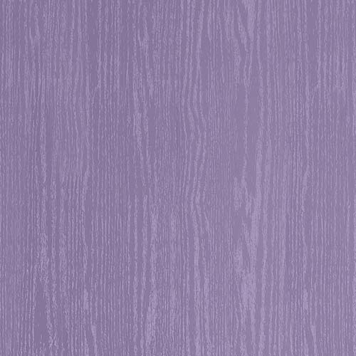 Ultimate Range, Composite Door, Blue Lilac