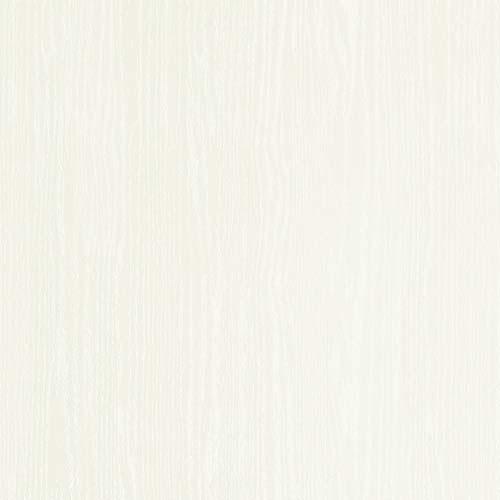 Ultimate Range, Composite Door, Cream