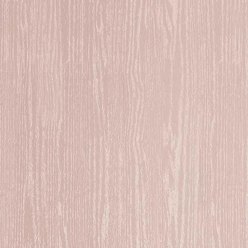 Ultimate Range, Composite Door, Dusty Pink