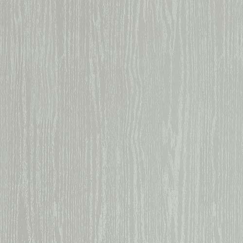 Ultimate Range, Composite Door, Light Grey