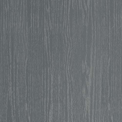 Ultimate Range, Composite Door, Mouse Grey