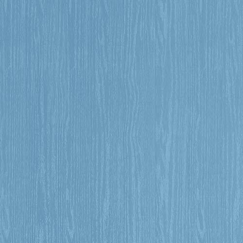 Ultimate Range, Composite Door, Pastel Blue