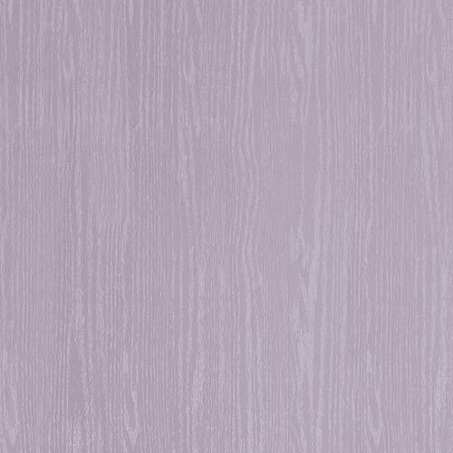 Ultimate Range, Composite Door, Pastel Violet