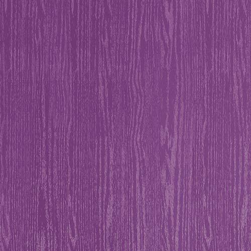 Ultimate Range, Composite Door, Signal Violet