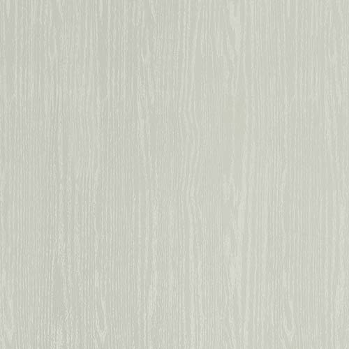 Ultimate Range, Composite Door, Silk Grey