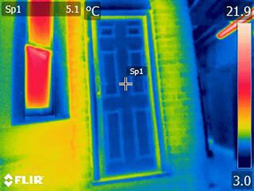 energy_solid_timber_door