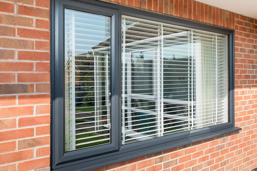 What you need to know about changing your windows|60 seconds with a CIN window fitter|Why I love my new windows|Why I love my new windows|Why I love my new windows